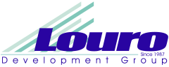 louro-development-group-logo